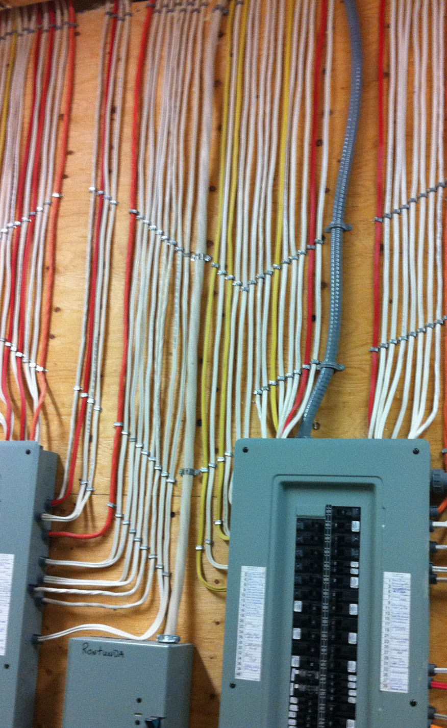 tjss-commercial-electrical