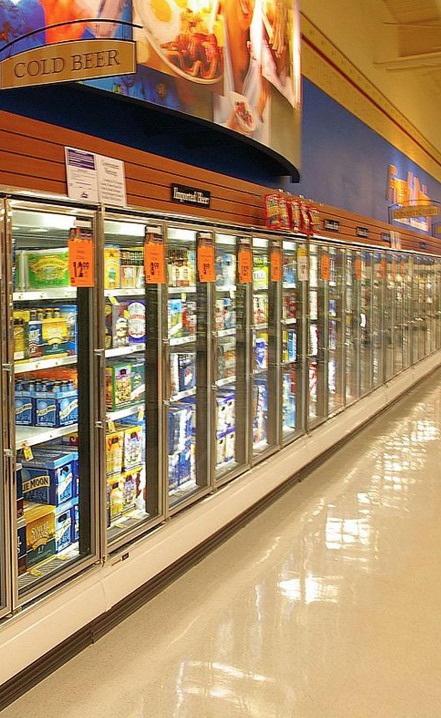 tjss-commercial-refrigeration