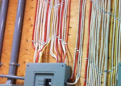 tjss-electrical_02