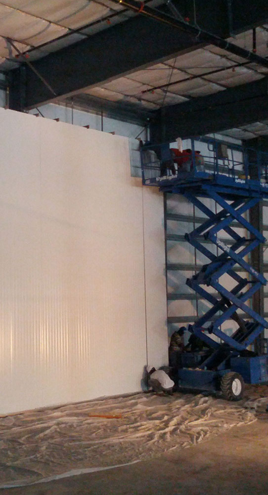 tjss-insulated-metal-panel-installations-002