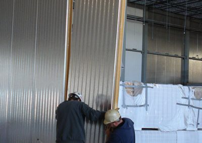tjss-insulated-metal-panel-installers-003