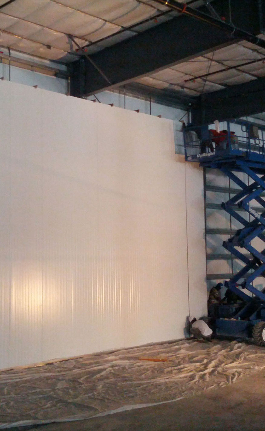tjss-insulated-metal-panels