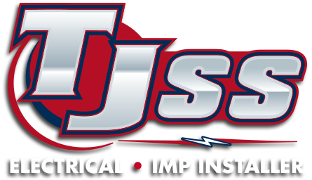 TJSS Electric